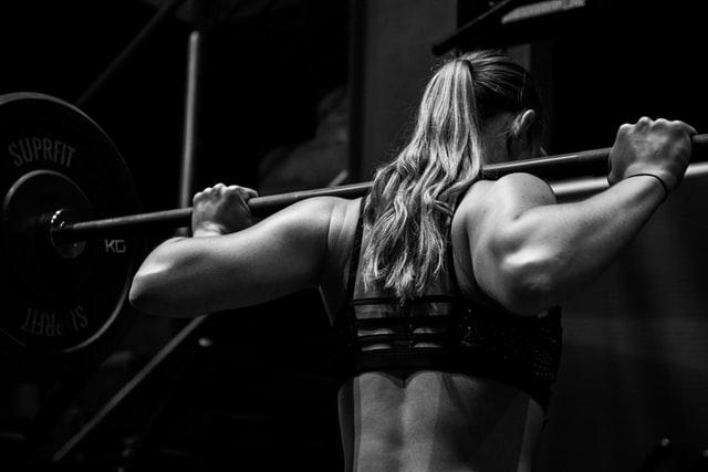 Dlaczego ćwiczenia fitness powinny stać się priorytetem